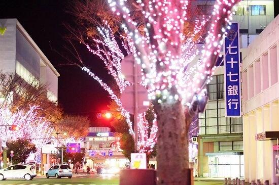 20160426-691-46-iwaki-city-kanko