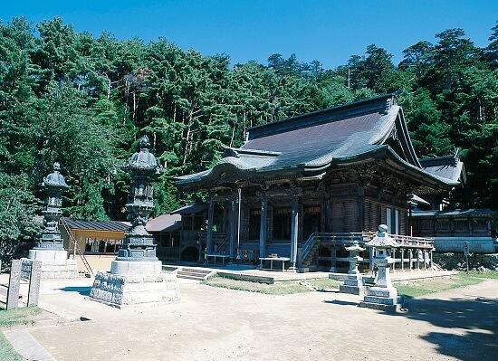 20160428-692-26-ishinomaki-kanko