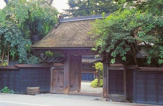20160429-693-17-kakunodate-kanko