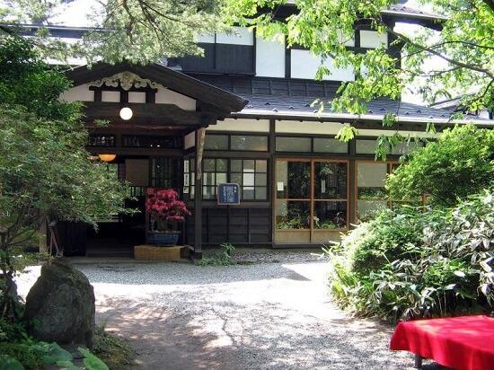 20160429-693-19-kakunodate-kanko