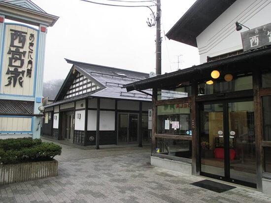 20160429-693-20-kakunodate-kanko