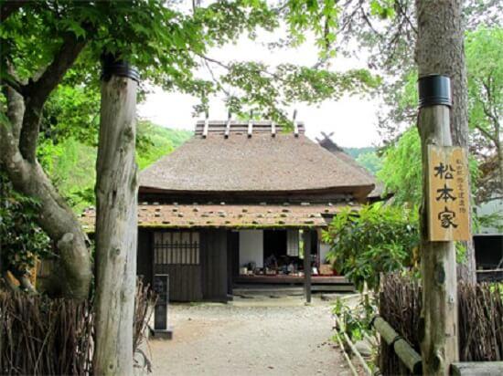 20160429-693-24-kakunodate-kanko