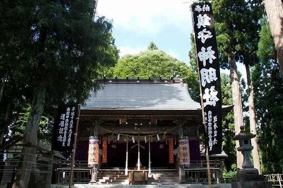 20160429-693-39-kakunodate-kanko