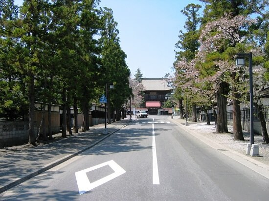 20160501-694-14-hirosaki-kanko
