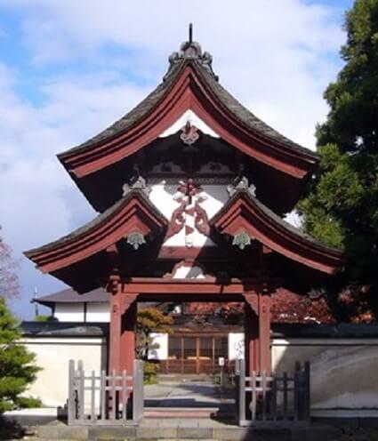 20160501-694-19-hirosaki-kanko
