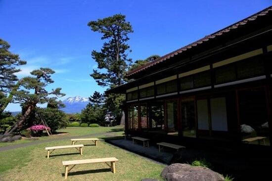 20160501-694-2-hirosaki-kanko