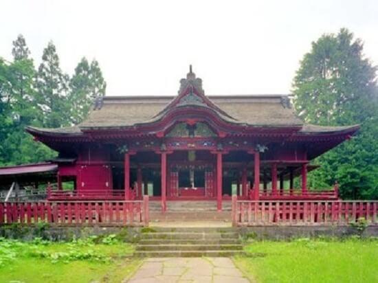20160501-694-23-hirosaki-kanko