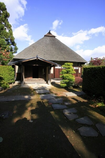 20160501-694-63-hirosaki-kanko