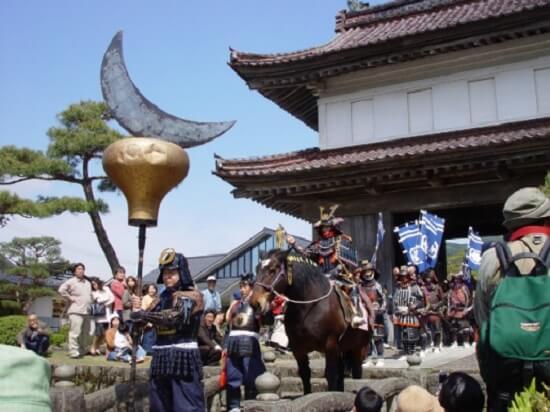 20160505-698-27-sakata-kanko