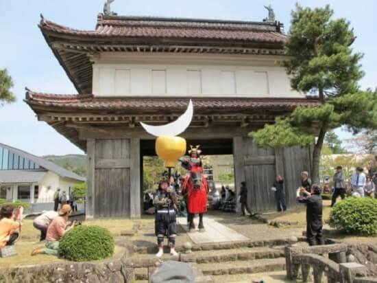 20160505-698-32-sakata-kanko