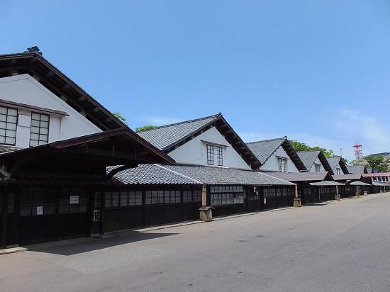 20160505-698-49-sakata-kanko