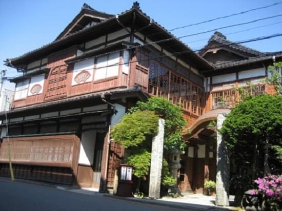 20160505-698-50-sakata-kanko