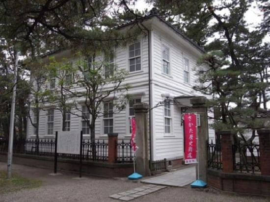 20160505-698-52-sakata-kanko