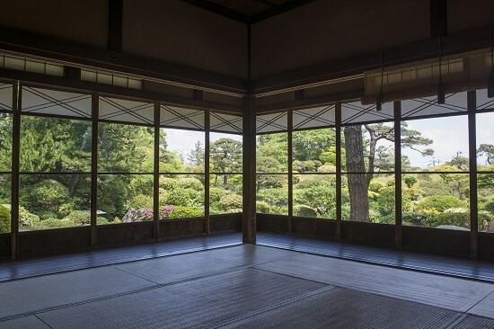 20160505-698-8-sakata-kanko