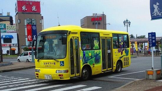 20160508-700-42-yonezawa-kanko