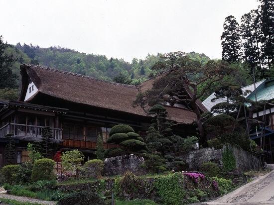 20160508-700-8-yonezawa-kanko
