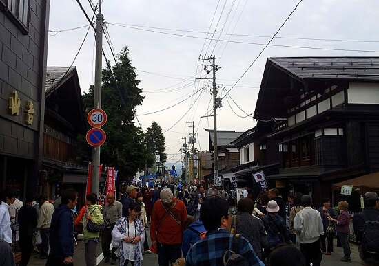 20160512-703-13-yokote-kanko