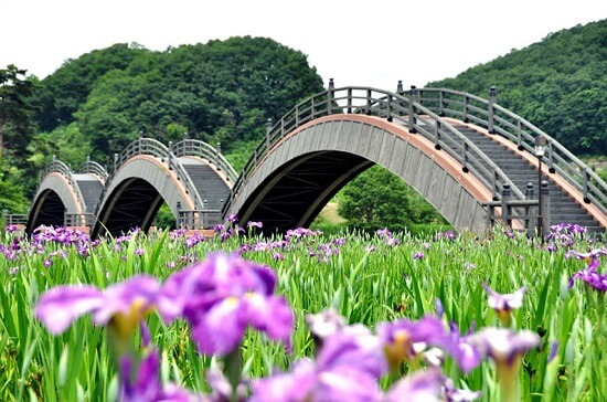 20160512-703-2-yokote-kanko