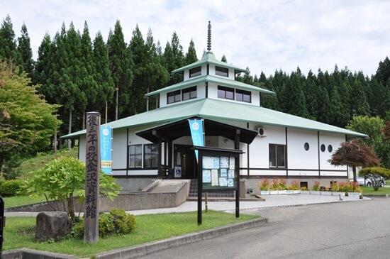 20160512-703-26-yokote-kanko
