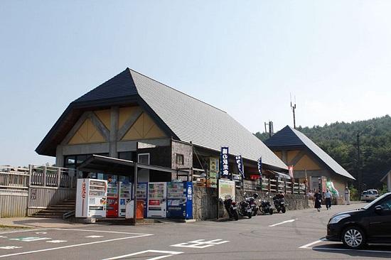 20160519-708-15-fukushima-shi-kanko
