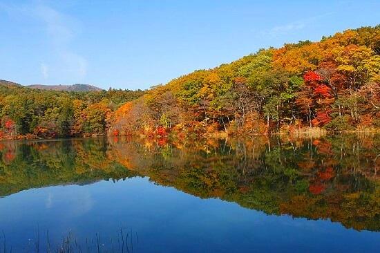 20160519-708-21-fukushima-shi-kanko
