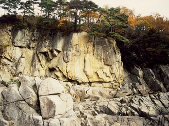 20160519-708-22-fukushima-shi-kanko