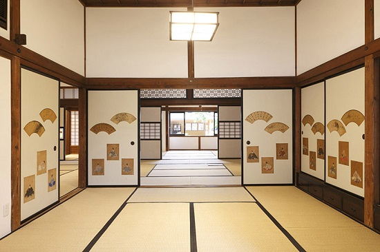 20160519-708-42-fukushima-shi-kanko