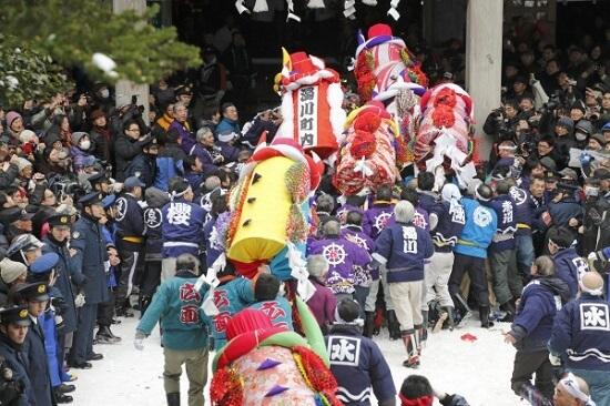 20160524-710-11-akita-shi-kanko
