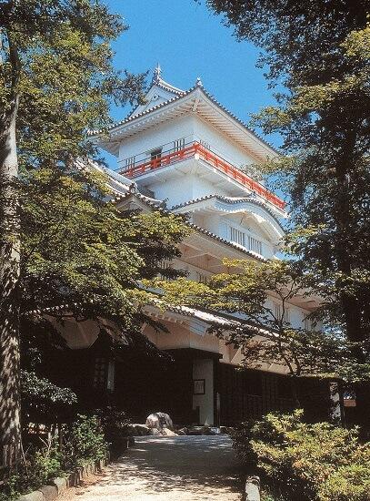 20160524-710-19-akita-shi-kanko