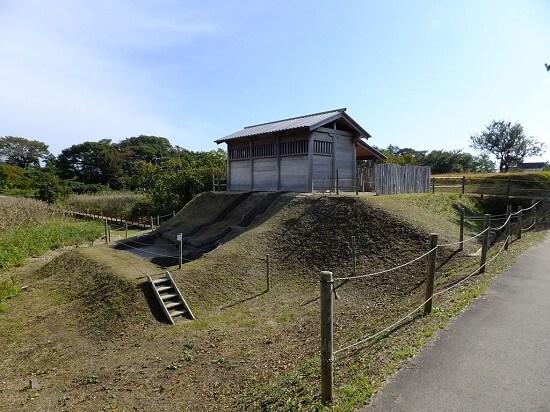20160524-710-26-akita-shi-kanko