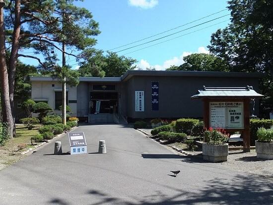20160524-710-47-akita-shi-kanko