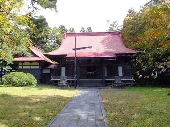 20160524-710-50-akita-shi-kanko