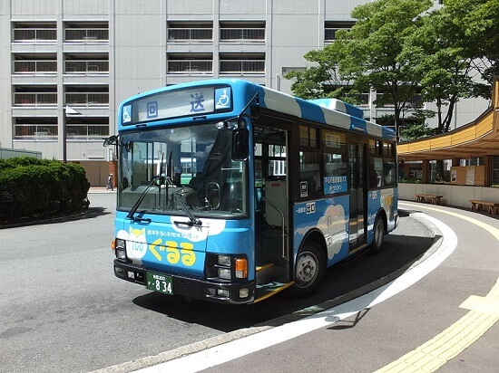 20160524-710-9-akita-shi-kanko
