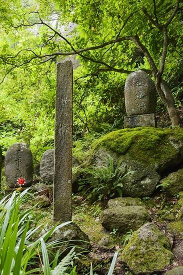 20160526-712-12-yamagata-shi-kanko