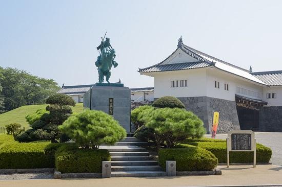 20160526-712-17-yamagata-shi-kanko