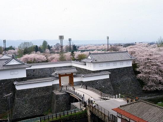 20160526-712-2-yamagata-shi-kanko
