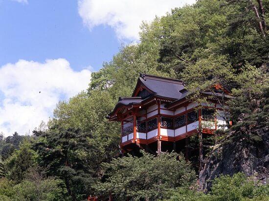 20160526-712-31-yamagata-shi-kanko