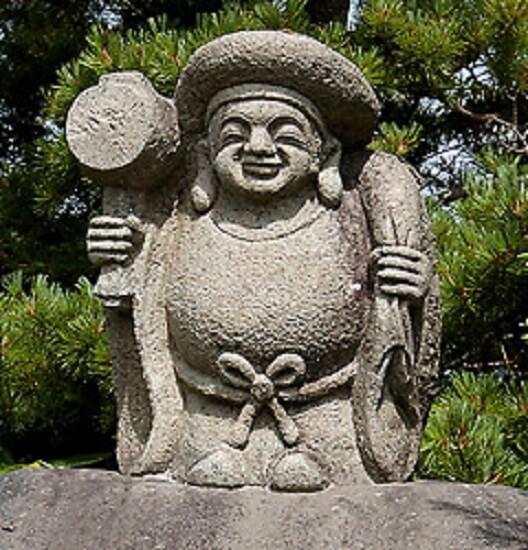 20160526-712-37-yamagata-shi-kanko