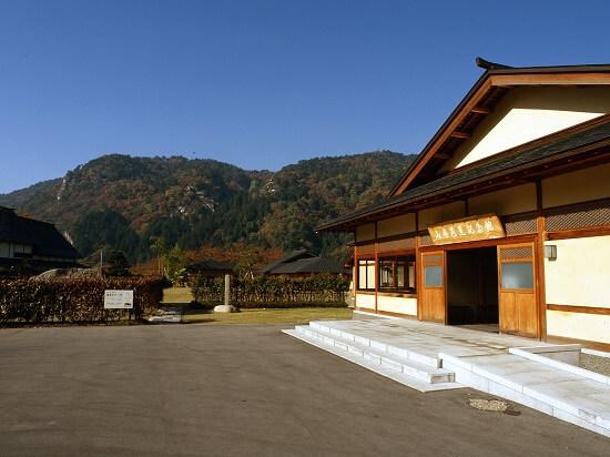 20160526-712-50-yamagata-shi-kanko
