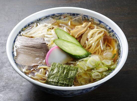 20160526-712-6-yamagata-shi-kanko