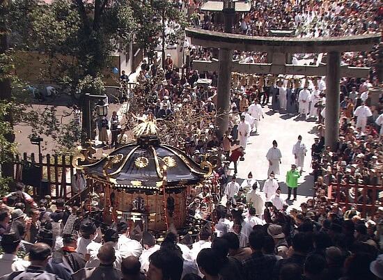20160527-713-1-shiogama-kanko