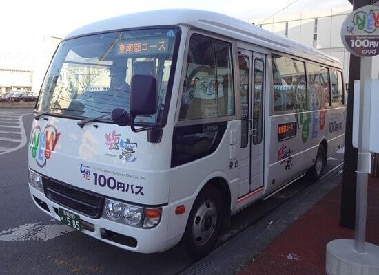 20160527-713-31-shiogama-kanko
