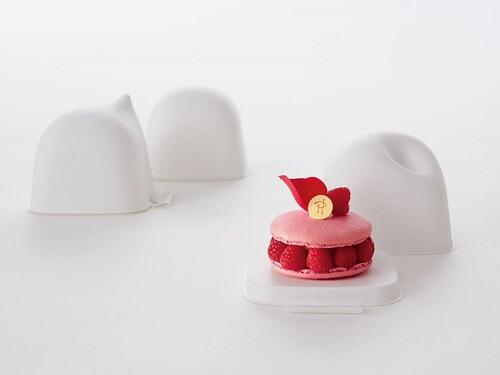 20160529-716-1-shinjyukuisetan-sweets