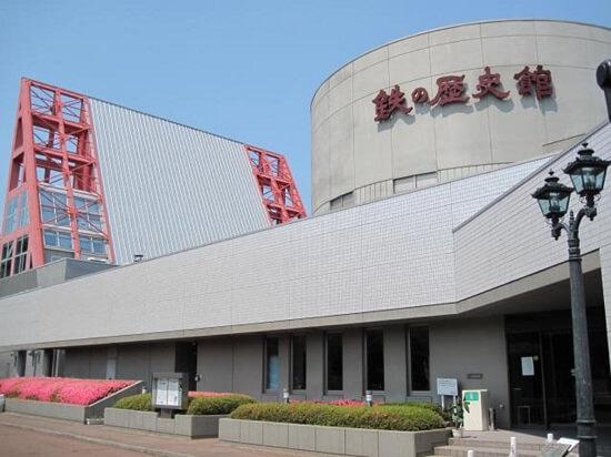 20160531-717-6-kamaishi-kanko