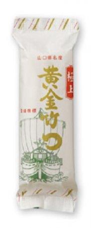 20160606-723-27-yamaguchi-omiyage