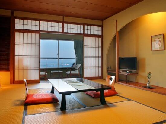 20160608-727-6-sumotoonsen-awajishima