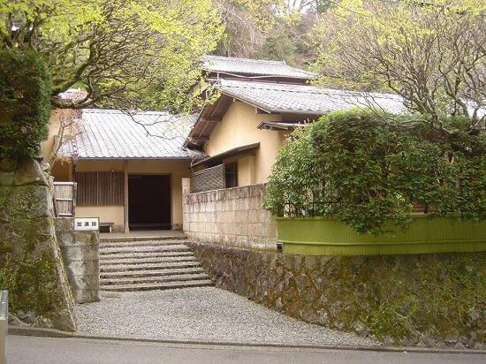 20160613-736-12-yugawaraonsen