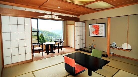 20160613-736-6-yugawaraonsen