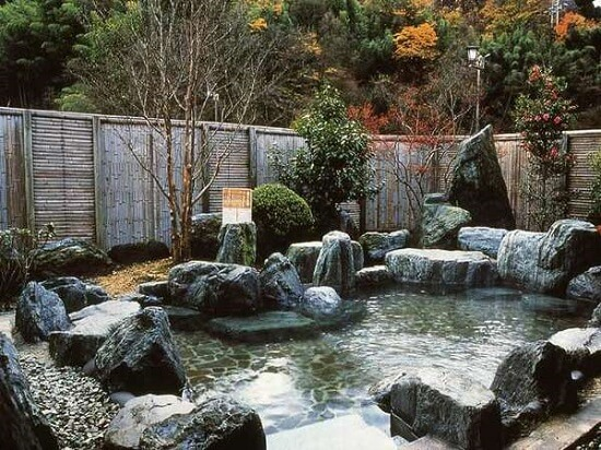 20160616-740-6-hirugamionsen
