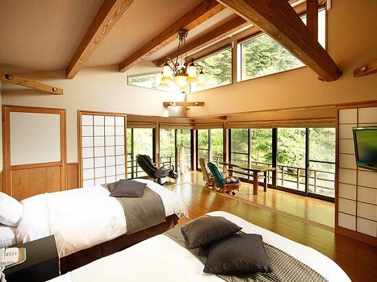 20160618-743-1-kurokawaonsen